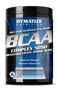 Dymatize BCAA Complex 5050 Nutrition poudre, 10.7 oz