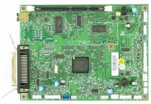 56P1813 Lexmark Card Controller e232 by Lexmark
