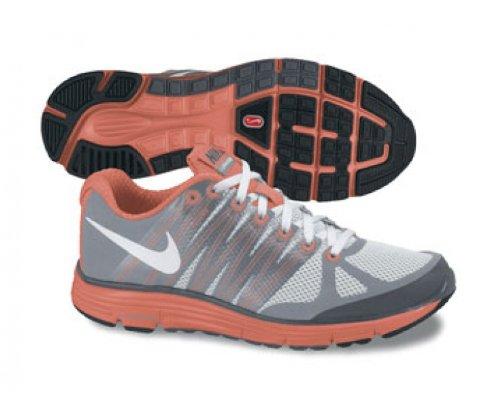 Nike - Zapatillas de running para mujer