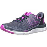 New Balance de la mujer razah V1running-shoes