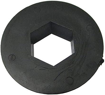 5432871 Polaris New OEM Pivot,Ball,Bottom