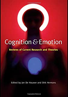 Amazon metaphors of memory a history of ideas about the mind cognition emotion reviews of current research and theories fandeluxe Image collections