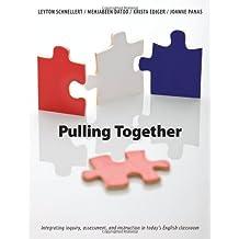 Pulling Together