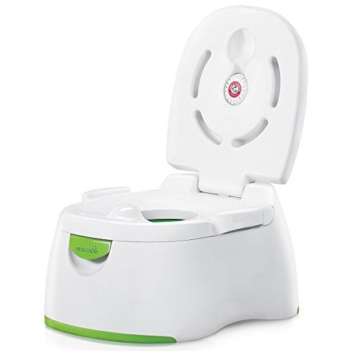 arm-hammer-3-in-1-potty-seat-white-by-arm-hammer