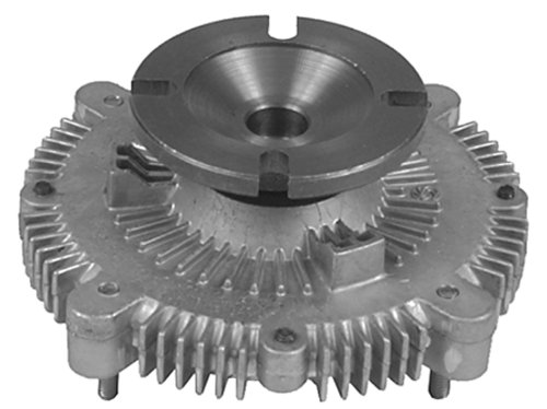 Hayden Automotive 2554 Premium Fan Clutch