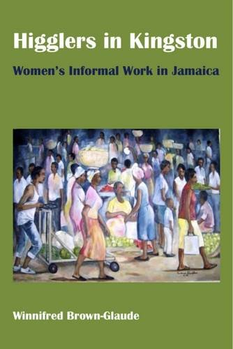 higglers-in-kingston-women-s-informal-work-in-jamaica