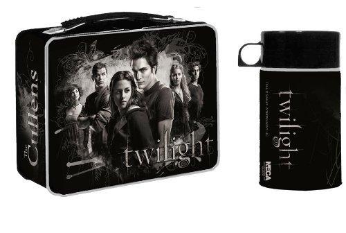 Twilight Lunch - Twilight Lunchbox