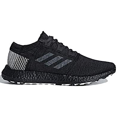 Amazon.com | adidas Men Running Pureboost GO LTD Shoes