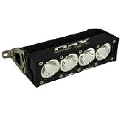 41r1Q1HkqmL._SX425_ amazon com baja designs onx led bar light kit spot pattern yamaha