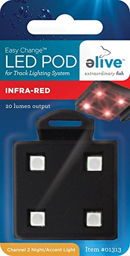 Elive Led Pod Track Lighting - 3