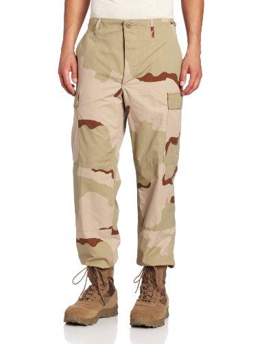 Propper Men's BDU Tactical Trouser Pant