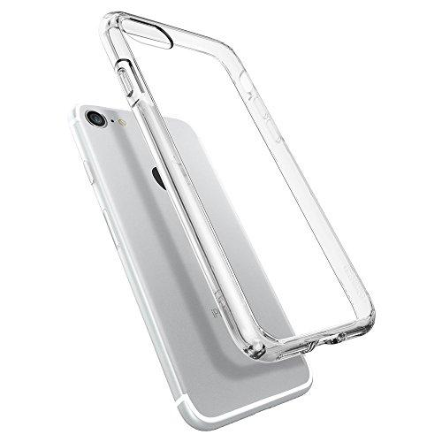 """Harley Quinn Coque iphone 7 Coque case,DC comics Harley Quinn ClearSoft Coque case for regular Coque iphone 7 4.7"""""""