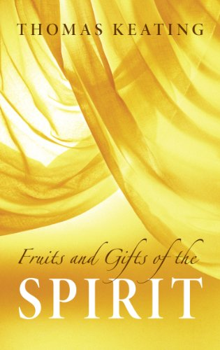 Fruits and Gifts of the Spirit (Catholic Church Gifts Of The Holy Spirit)