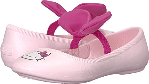 Native Kids Shoes Baby Girl