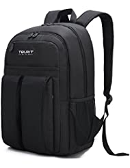 TOURIT Soft Back Pack Cooler Insulated Cooler Backpack Bag Lightweight Backpack with Cooler Large Capacity for...
