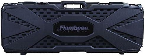 Flambeau Gun Case