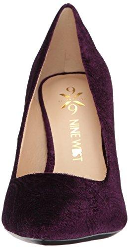 Nine WestFIFTH9X9 Fabric - Fifth9x9 Stoff Damen Violett