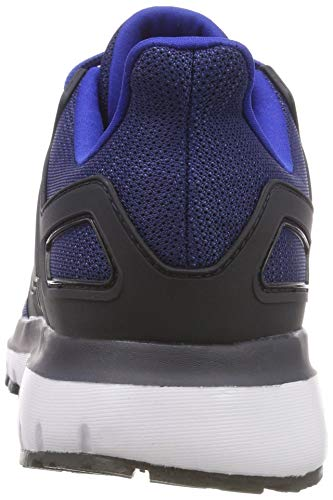 Dark Carbone Royal F17 Blue de Cloud 2 Bleu Gris adidas Legend Noir Collegiate Running Homme Ink Energy Blanc Chaussures Uvax7w