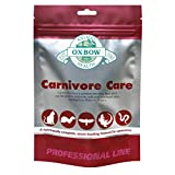 Carnivore Care (340 Gram) by Oxbow