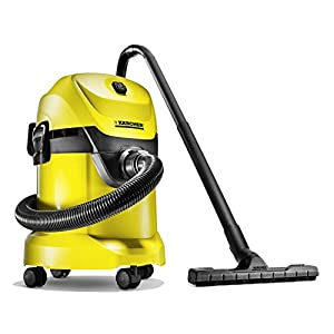 Best Multi Purpose Vacuum cleaner for Home and Car Use India 2020