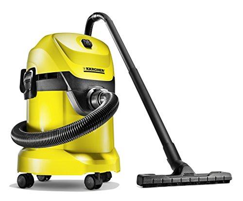 vacuum cleaner 1000w - 4