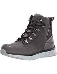 Men's Caulder Boot Snow