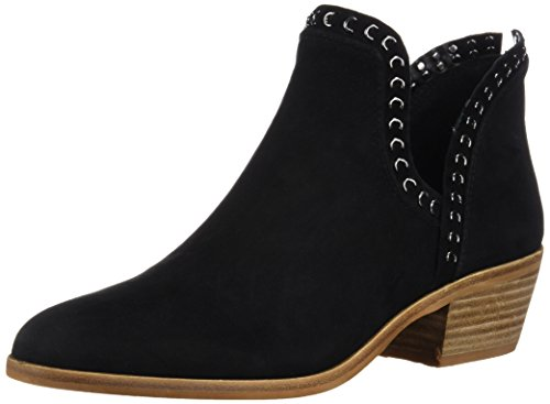 Vince Camuto Womens Prafinta Ankle Boot