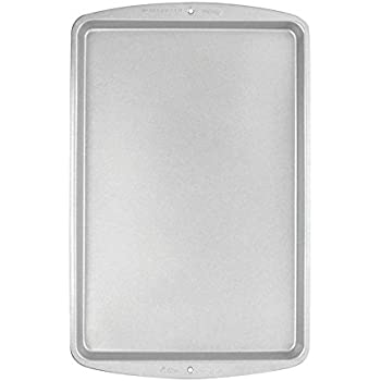 Wilton Recipe Right Medium Cookie Pan