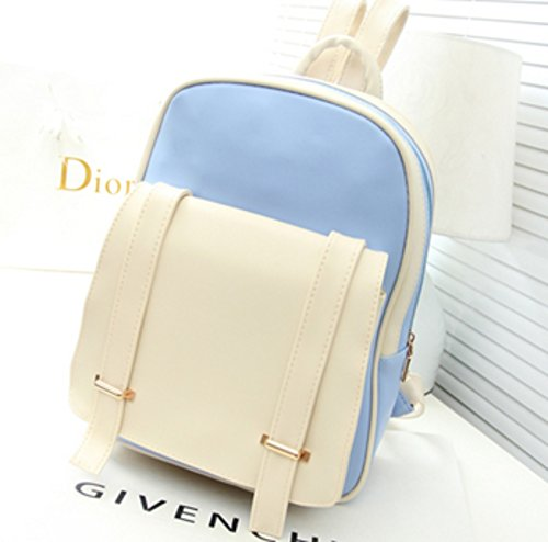 rare Schultertasche Tasche Shoulder Bag Rucksack reisetaschen Glühen Dunkel Glow Dark Totoro new
