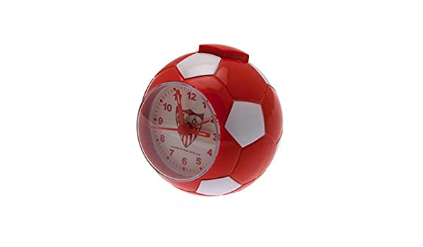 Sevilla FC Fútbol ostomía - un regalo de Navidad genial Idea ...