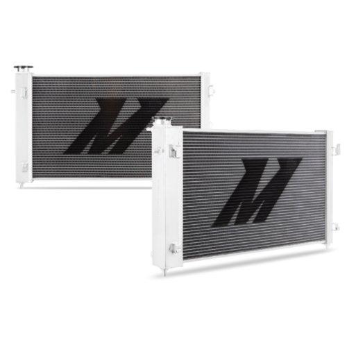 mishimoto-mmrad-gto-05-silver-aluminum-radiator-for-pontiac-gto