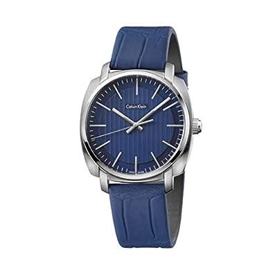 Calvin Klein Men's Watches, K5M311VN