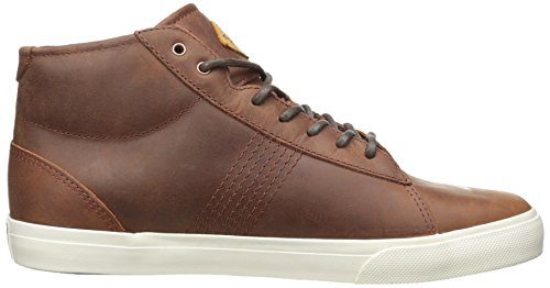 Reef Men's Ridge Ridge Ridge Mid Lux Fashion Sneaker - Choose SZ color 00185c