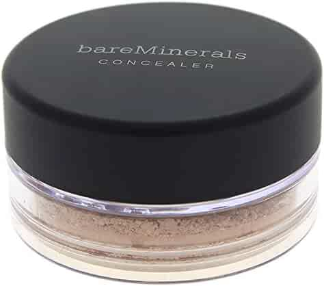 Bare Minerals Multi Tasking Face Concealer, Summer Bisque, 0.07 Ounce