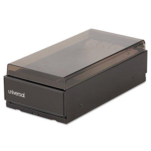 Universal 10601 Business Metal Plastic product image