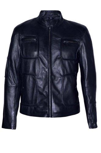 Star Trek Motorcycle Jacket - 5