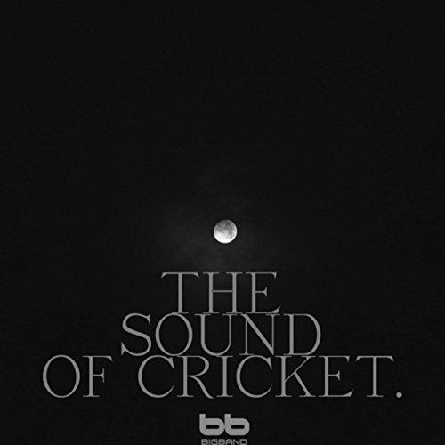 Share Crickets audio clips