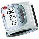 Blutdruckmessgerät boso medilife PC 3
