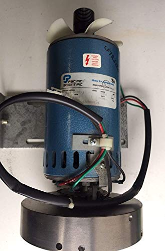 Life Fitness DC Drive Motor Tr5500 Tr5500hr Works Pacific for sale  Delivered anywhere in USA