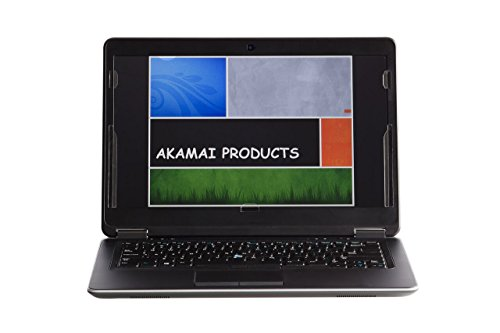 Akamai Office Products 15.6 Inch (Diagonally Measured) Privacy Screen Filter for Widescreen Laptops Anti Glare by Akamai Office Products (Image #4)