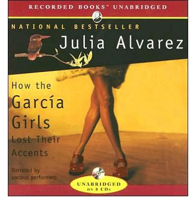a literary analysis of a daughter of invention by julia alvarez Daughter of invention is a short story written by hispanic american writer julia alvarez her family moved from the dominican republic to the usa.