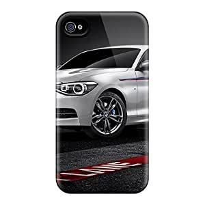 Maria N Young Snap On Hard Case Cover Bmw M135i Concept Protector For Iphone 4/4s