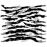 Kryptek Stencil Download