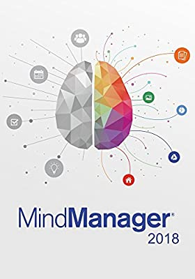 MindManager 2018 [PC Download]