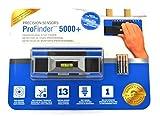Precision Sensors ProFinder 5000+ Deep Scanning Stud Finder by ProFinder