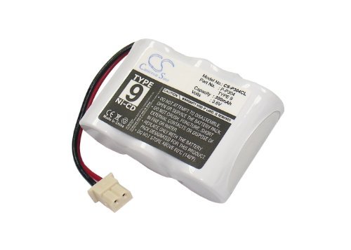 power2tek-battery-36v-for-bell-south-hac673x-796bk-863-33020-584-hac678-hac863-free-power-bank-2600m