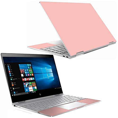 MightySkins Skin Compatible with HP Spectre x360 13