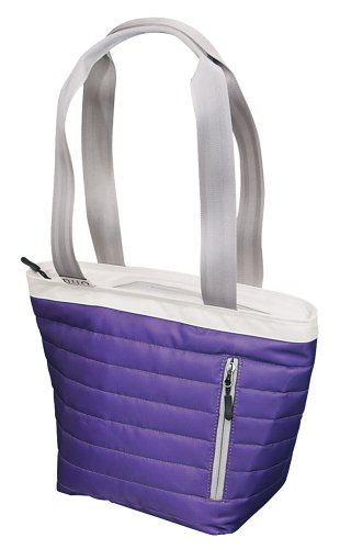 Igloo Capacity Stowe Cooler Tote