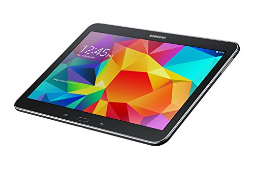 Samsung Galaxy Tab 4 Education 10.1