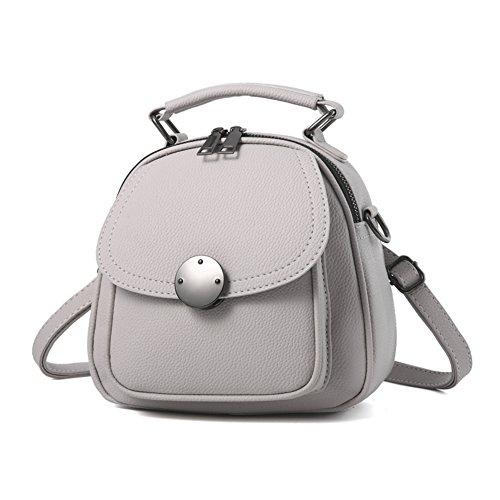 tracolla Environment a a Elegante Crossbody Bag Hundred Temperamento Single Borsa K singola One Simple Leisure b6yIvfgY7
